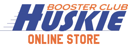 Huskie Booster Club Store